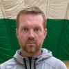 Aleksandr Suleymanov live stream