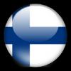 Finland 2x2 live stream