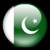 Pakistan (Mayki)