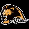 Stars of Africa live stream