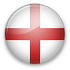 England (Pawl_4567)