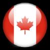 Canada team live stream
