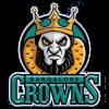 Bangalore Crowns (Shooter)
