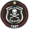 Orlando Pirates live stream