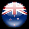 New Zealand (Black)