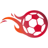 Portugal team live stream