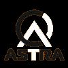 Astra (Women)