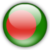 Bangladesh (Rem_0099)