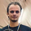 Ivan Fedotov live stream