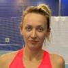 Regina Livanova live stream