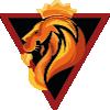 Galatasaray team live stream