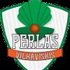 Perlas Vilkaviskio live stream