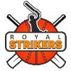 Royal Strikers