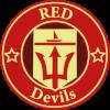 Red Devils live stream