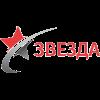 Zvezda live stream