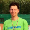 Jaroslav Krulikovsky live stream