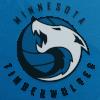 Timberwolves live stream